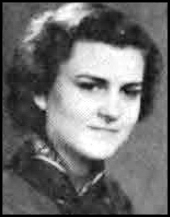 31.Mary Lou Humlong